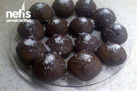 islak kurabiye tarifi kakaolu islak kurabiye tarifi kurabiye kurabiye kakaolu islak kurabiye nefis yemek tarifleri