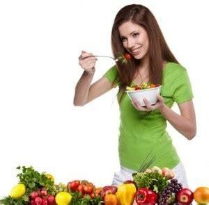 alimentazione brucia grassi alimentazione e dieta le ricette di grazia