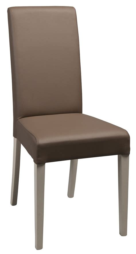 sillas d silla de comedor gant conforama