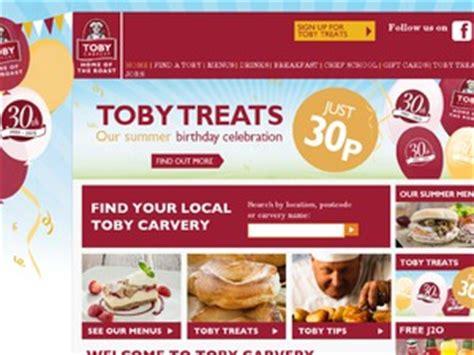 printable vouchers toby carvery toby carvery vouchers printable toby carvery discount