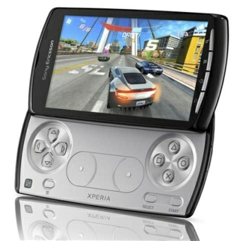 Tablet Sony Ericsson Xperia sony tablet s2 sony ericsson xperia play to arrive on at