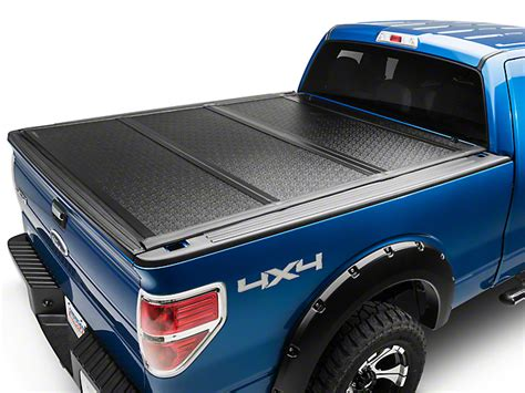 Undercover Truck Bed Covers by Undercover F 150 Flex Tonneau Cover Fx21002 04 14