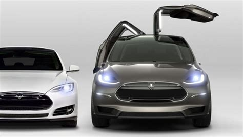 what is the cheapest tesla car the tesla 3 is the cheaper electric car we ve all been