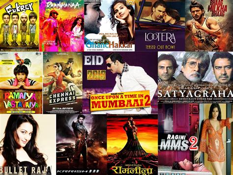 film bollywood top 10 extolled movies of bollywood 2013