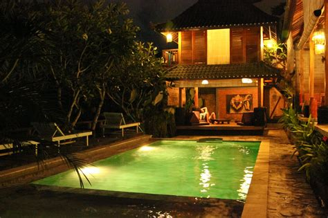 airbnb bali bali accommodation villa surya abadi in canggu indonesia