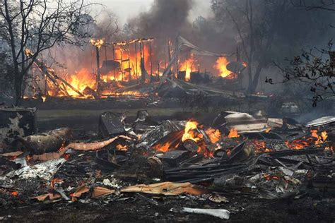 florida wildfires wildfire in polk county florida destroys 12 homes