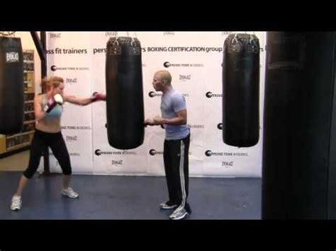 Cd Cardio Boxing Mix Piloxing Pembentukan the world s catalog of ideas