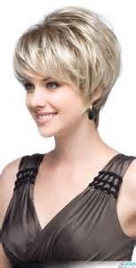 1000 id 233 es sur le th 232 me coiffure femme 50 ans sur