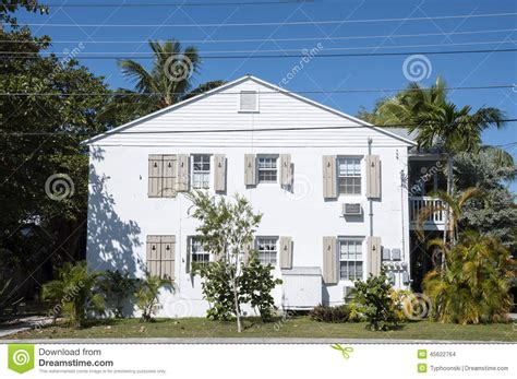 top 28 traditional house at key west wooden house in wooden house in key west stock photo image 45622764