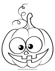 cute pumpkin coloring pages halloween coloring pages printable coloring ebook