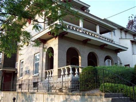 ronald mcdonald house nyc ronald mcdonald house syracuse new york ronald mcdonald houses on waymarking com