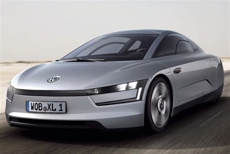 vw and gm in gear for electric cars in qatar green
