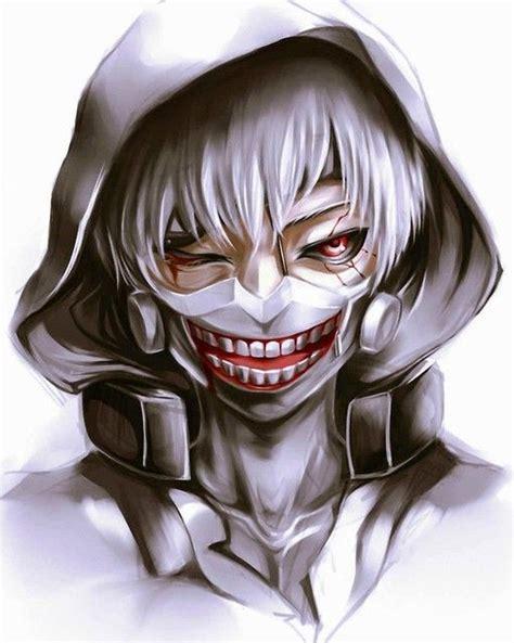 Topi Anime Tokyo Ghoul Kaneki Ken Murah Berkualitas Limited 122 best images about tokyo ghoul kaneki x touka on kaneki ken canon and the guys