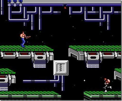 contra game for pc free download full version windows 8 contract killer apk full
