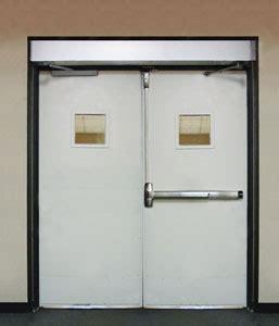 Egress Doors by Egress Doors Honeycomb Door Quot Quot Sc Quot 1 Quot St Quot Quot Dks Doors