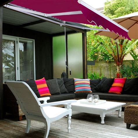 for living manual awning installation affordable variety outdoor awning sunshade manual patio