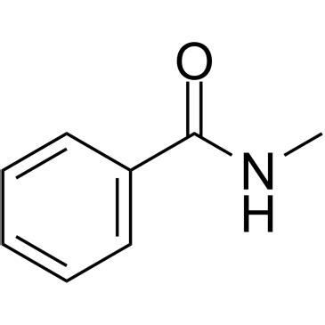 methylbenzamide pdea inhibitor medchemexpress