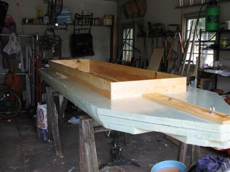 layout boat materials 1000 images about duck boats canoe sneak boats on pinterest