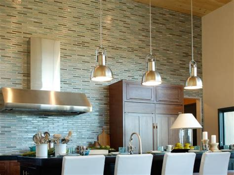 designer tiles for kitchen backsplash tile backsplash ideas pictures tips from hgtv hgtv