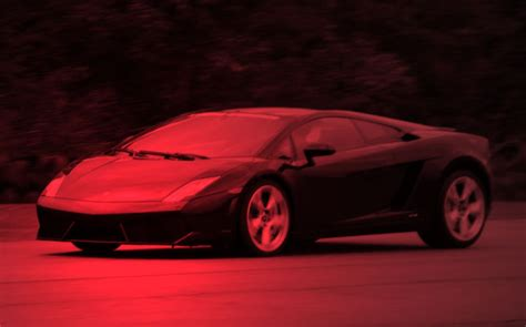 Drive A Lamborghini For A Day Lamborghini Racetrack Driving Experience From Xtreme