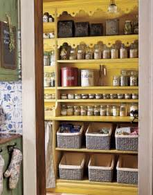 beautiful abodes new shelves in my pantry