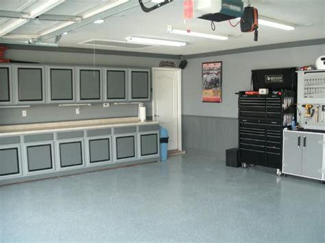 two car garage organization votre garage ou atelier pour votre ancienne ador 233 e