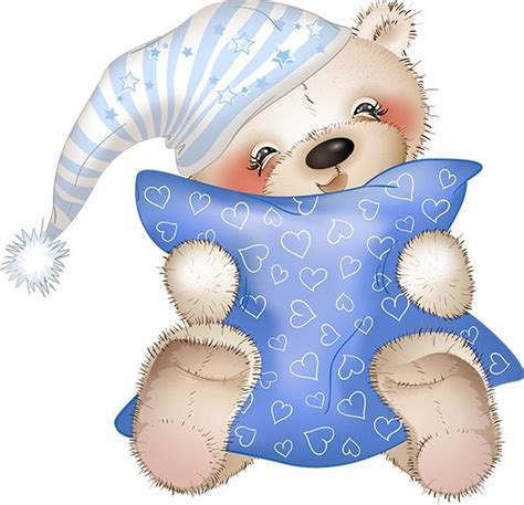 teddy bear christmas cookie besides tattoo drawing designs as well 366 best bears images on pinterest teddybear teddy