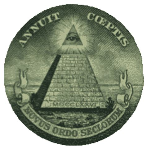 illuminati wiki image illuminati symbol png idea wiki