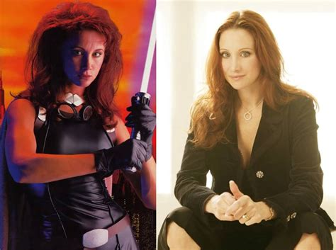 Underworld Film Viri | mara jade model shannon mcrandle needs your help star