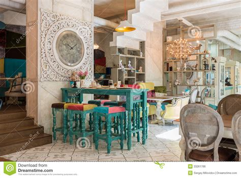 retro interior design cafe vintage cafe interior design ideas billingsblessingbags org