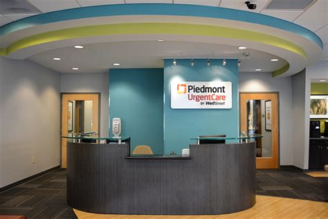 emergency room in atlanta ga springs urgent care clinic piedmont by wellstreet
