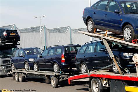 Auto Markt De automarkt de probeer de automarkt vrijblijvend sluiting