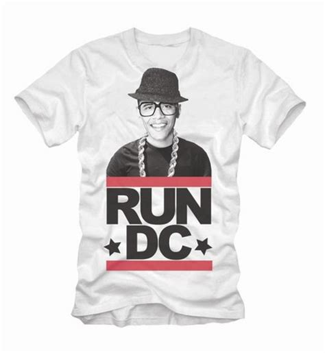 design t shirt online usa 2011 usa t shirt design picture free wallpapers