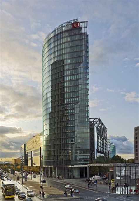 berlin centre architecture photography flashback sony center berlin