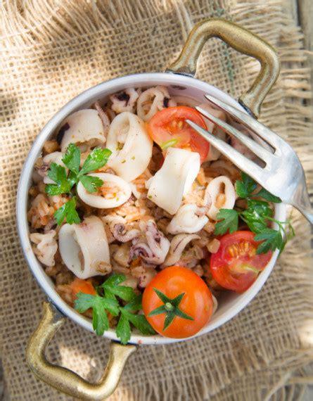 come cucinare il farro decorticato come cucinare il farro