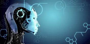 artificial intelligence artificial intelligence is the stethoscope of the 21st