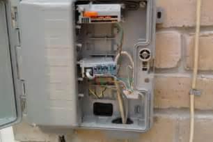 outside at t phone box wiring diagram petaluma