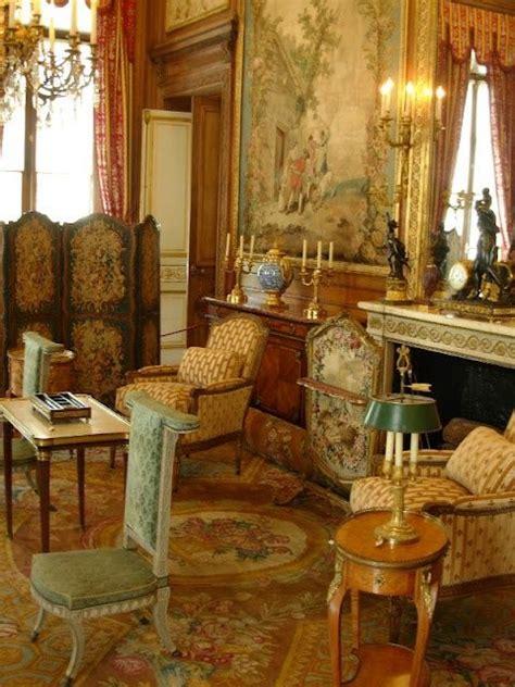 images  victorian interiors  pinterest