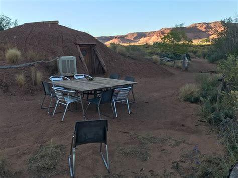 firetree bed breakfast firetree bed breakfast updated 2018 prices b b reviews monument valley utah