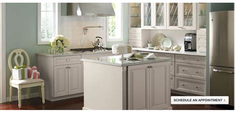 kitchen cabinet at home depot kitchen cabinets white home depot quicua com