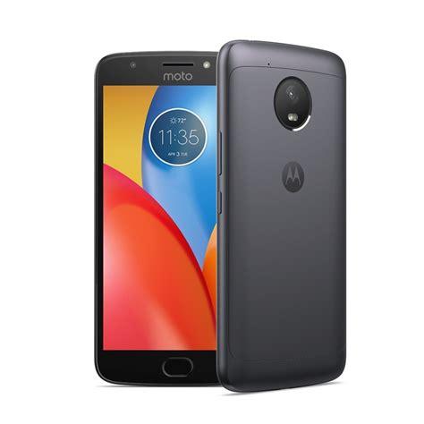 Motorola Moto E4 Plus 32gb Emas moto e4 plus to be launched on july 12 odishasuntimes