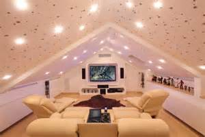 Home Theater Room Decorating Ideas Top 25 Home Theater Room Decor Ideas And Designs
