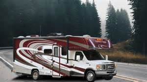 Power Awning For Rv Review Best Class C Rv Rv Wholesale Superstore