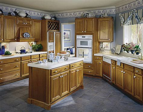 cardell kitchen cabinets decosee cardell cabinets