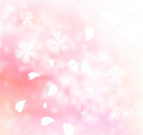 Anting Flower Petals Violet Soft Purple 柔和的粉色花背景 图库照片 169 melpomene 24128265
