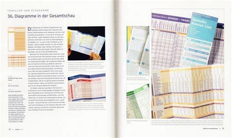 libro basics design layout libro sobre maquetaci 243 n dise 241 ar con cuadr 237 culas o ret 237 culas