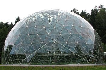 gling dome glass dome best glass 2017