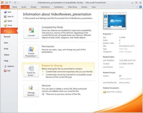 Free Microsoft Office Trial by Microsoft Office 2010 Free