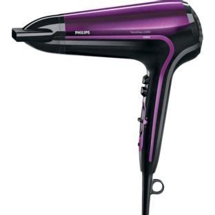 Philips Hair Dryer Cheapest buy philips salondry 2200w hair dryer with 3 speed and 3 temperature settings in cheap