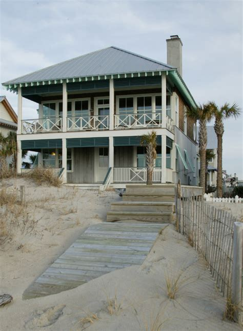 houses in wilmington nc nc costal house style exterior wilmington by